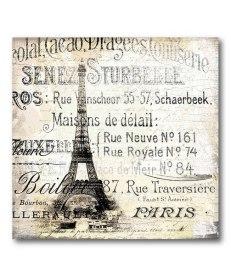 imagen paris
